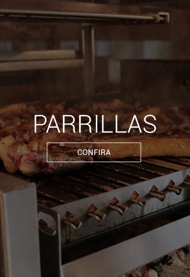 Banner Parrillas Mobile