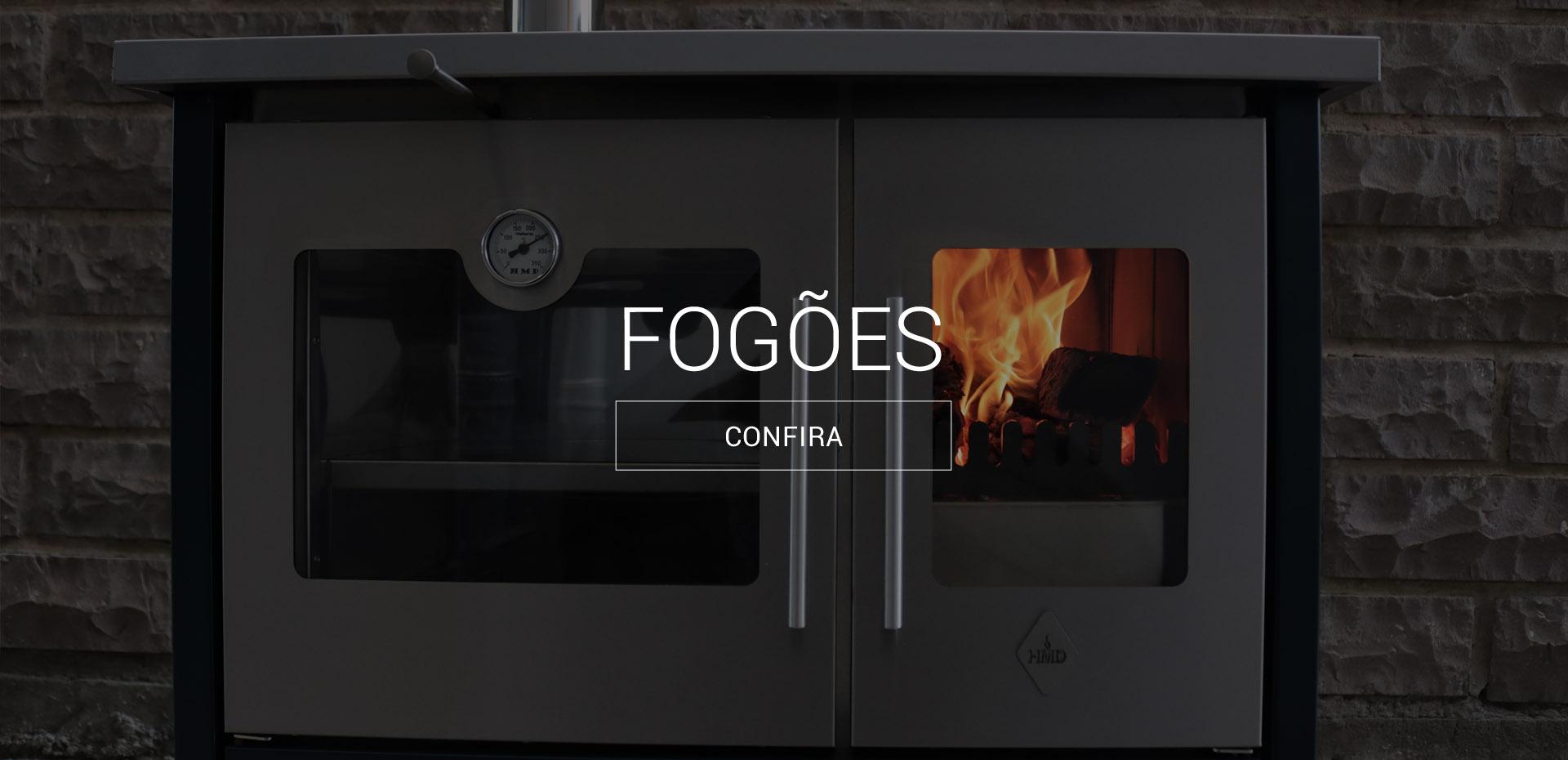 Banner Fogoes Desktop
