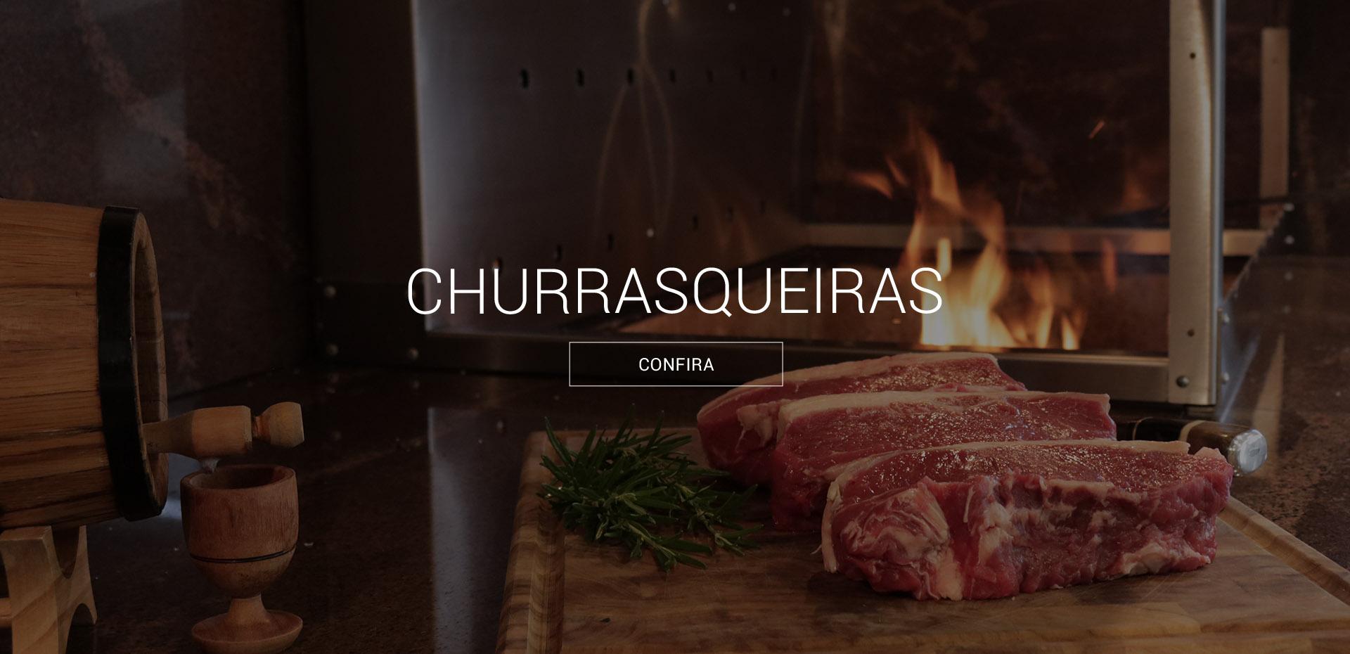 Banner Churrasqueiras Desktop