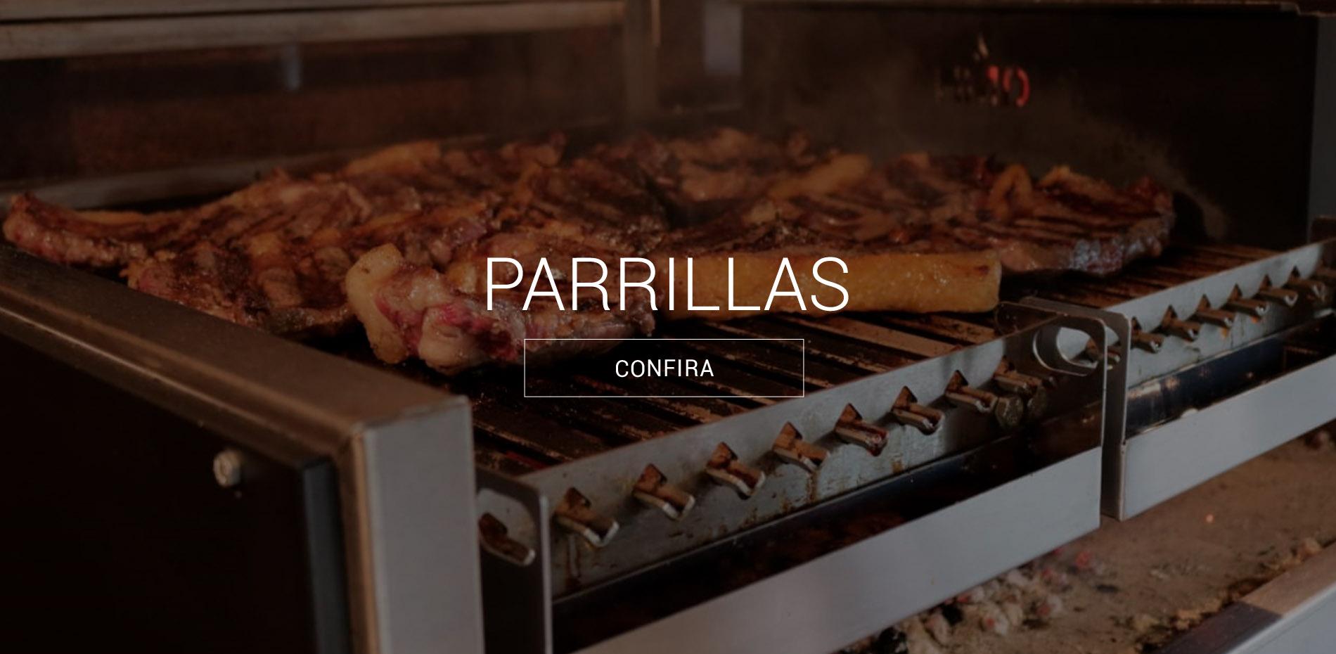 Banne Parrillas Desktop