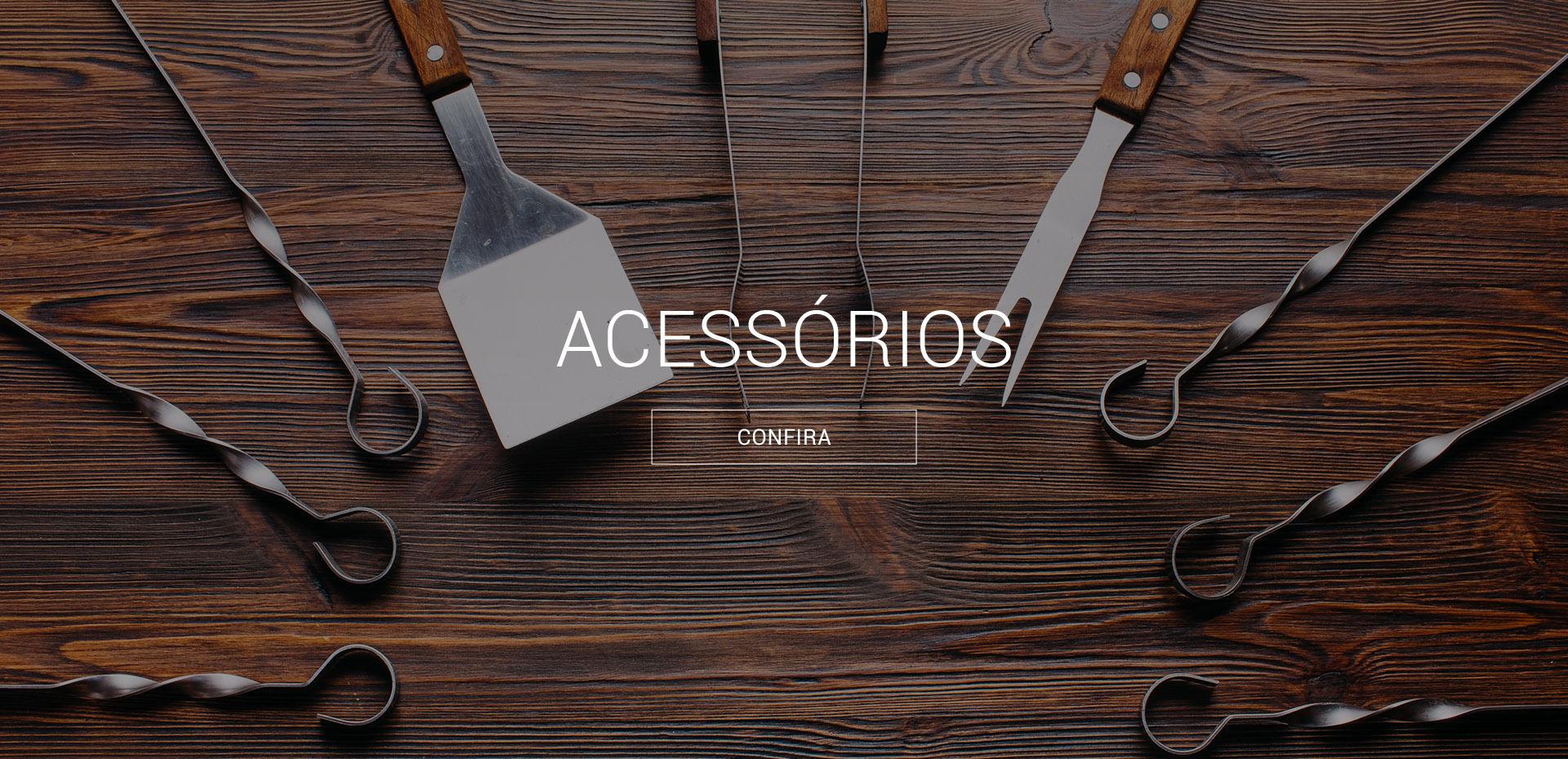 Banner Acessorios Desktop